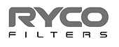 Ryco bw.png