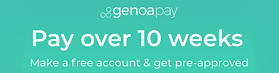 genopay-pay.png