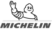 Michelin bw.png