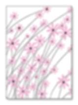 Pink-petals-wix-DS.jpg