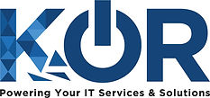 KOR IT Services & IT Solutions Logo.jpg