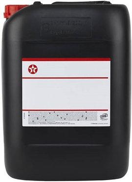 Олива гідравлічна Texaco 1000 THF
