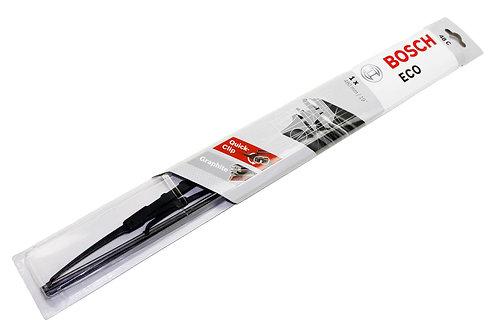 Bosch щітка склоочисника L 475