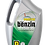 Thumbnail: Prista Super Benzin 15w-40