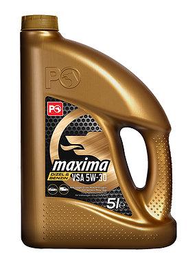 Petrol Ofisi Maxima VSA 5W-30