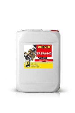 Prista EP 85w-140