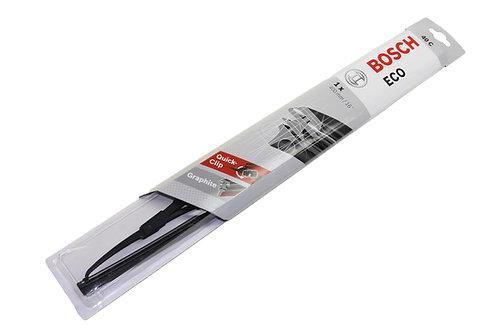 Bosch щітка склоочисника L 400
