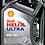 Thumbnail: Shell Helix Ultra ECT С2/С3 0w-30