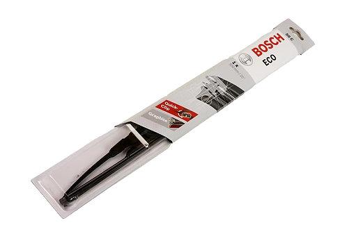 Bosch щітка склоочисника L 500