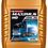 Thumbnail: Petrol Ofisi Maximus HD 10w-30