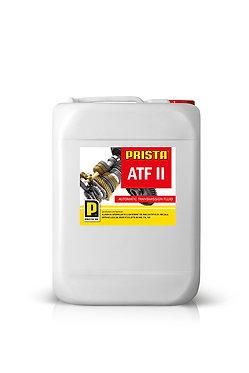 Prista ATF Dextron II