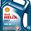 Thumbnail: Shell Helix HX7 5w-30