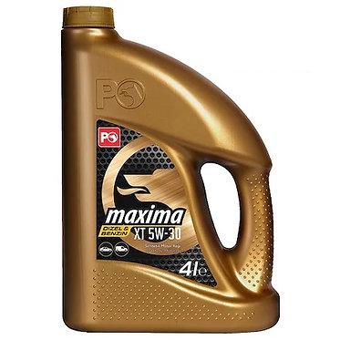 Petrol Ofisi Maxima XT 5w-30