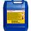 Thumbnail: Антифриз Shell Premium (концентрат, 774 C, G11, зелений)