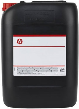 Texaco Geartex EP-5 85w-140