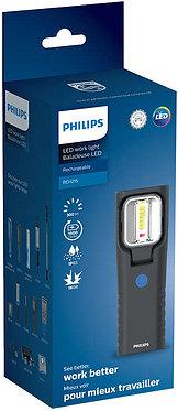 Ліхтар Philips RCH21S LED Lamp LPL47 X1