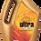 Thumbnail: Prista Ultra 5w-30