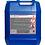 Thumbnail: Антифриз Shell Premium LL (готовий, 774 D-F, G12/G12+, червоний)