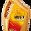 Thumbnail: Prista Ultra V 5w-30