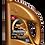 Thumbnail: Petrol Ofisi Maxima Diesel 5w-30 LA