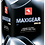 Thumbnail: Petrol Ofisi Maxigear EP 80w-90