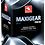 Thumbnail: Petrol Ofisi Maxigear EP-X 75w-90