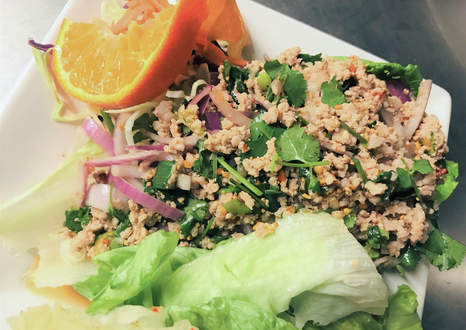 Larb salad - Copy.jpg