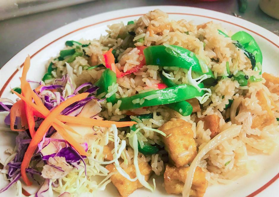 Basil fried rice - Copy.jpg