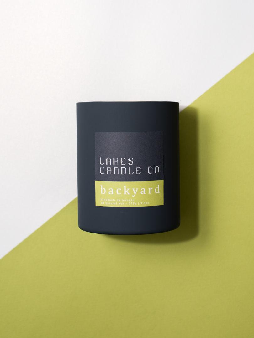lares-candles-2020-115.jpg