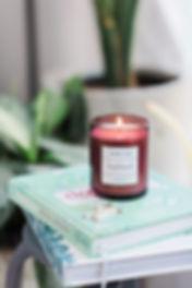 lares-candles-138.jpg