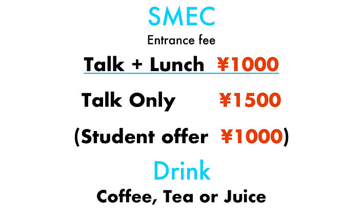 SMEC Lunch Menu.jpg