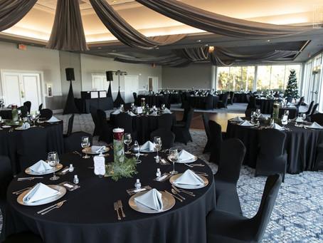 Our Preferred Venues Page (Tampa, Brandon, Sarasota, Wesley Chapel, Tarpon Springs)
