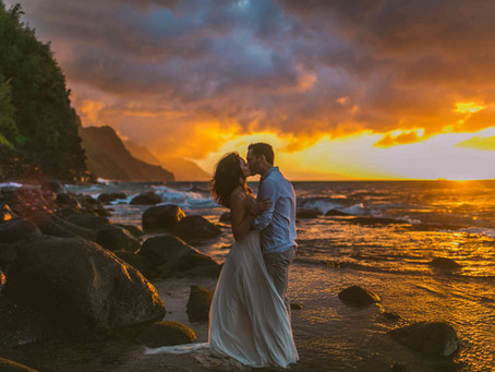 Top 3 Tips to Make Your Special Day Unforgettable