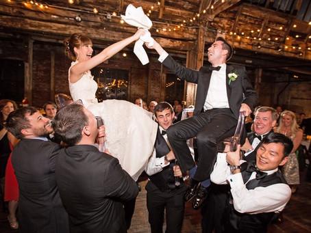 Top 400 Wedding Dance Songs