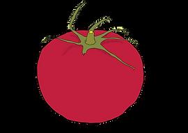 Tomatoe-05.png