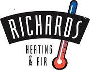 Richards Heating & Air