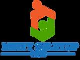 logo_msh@2x.png