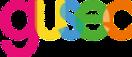 gusec-logo-e1556640251348.png