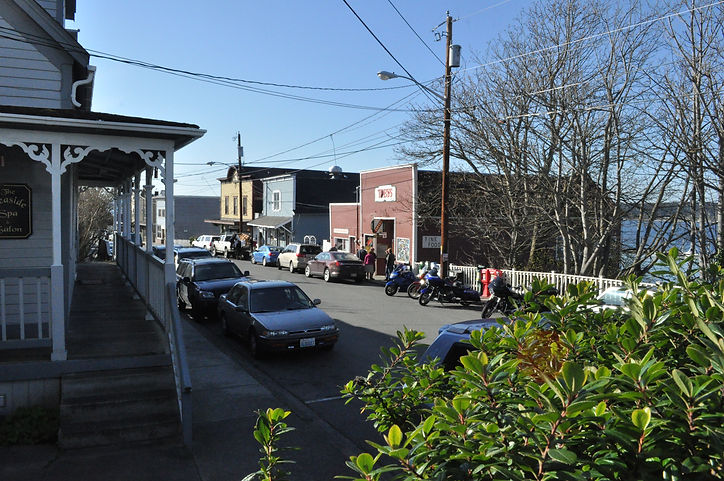 Coupeville,_WA_-_Front_Street_businesses