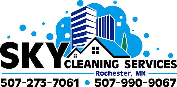 sky cleaning logo.JPG