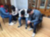 IMG-20180602-WA0017.jpeg