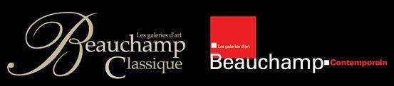 www.galeriebeauchamp.com