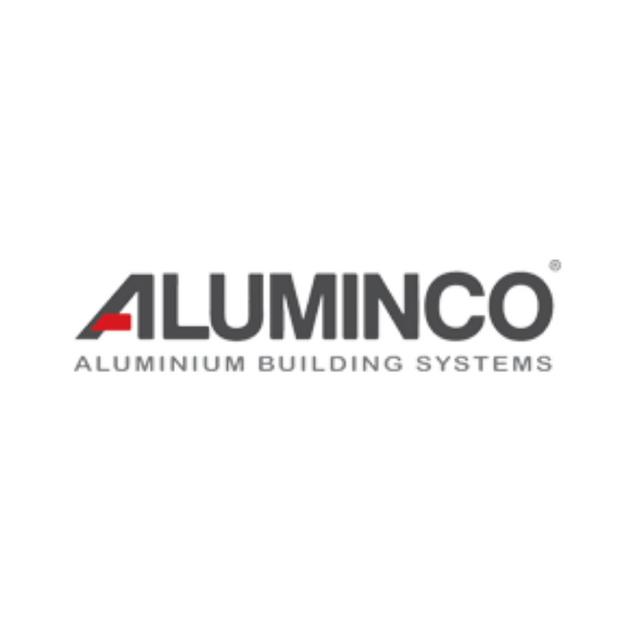 aluminco_logo.png