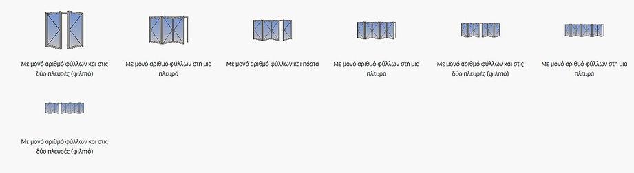 pure-white-background-85a2a7fd.jpg