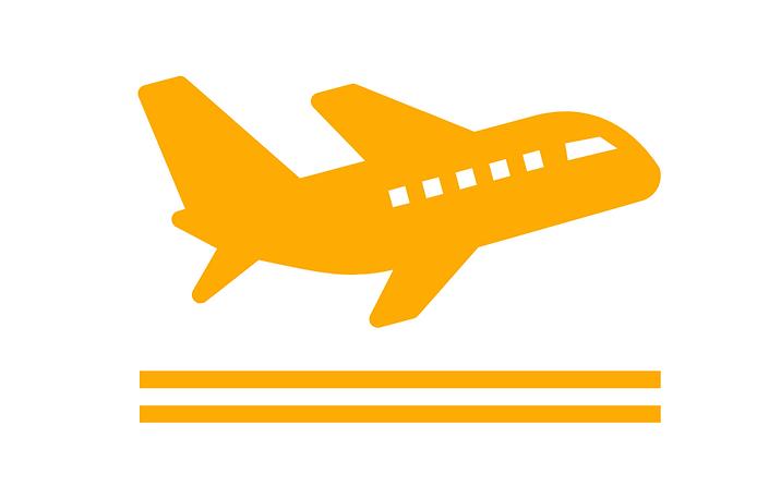 Pre-Departure 940 x 600.png