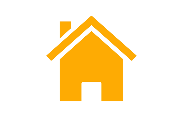 Accommodation 940 x 600.png