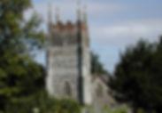 CM church.jpg