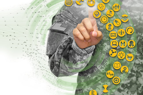 Army Medical Command Financial Management and Comptroller Division