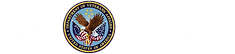 VA Logo_Full Color_White_Text copy.png
