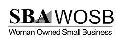 SBA_Logo_1.jpg